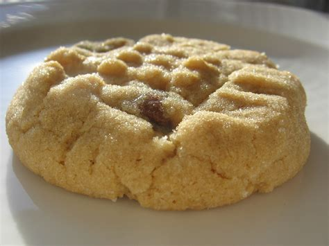 best cookie recipe best peanut butter cookies recipe dishmaps
