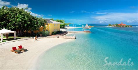 Montego Bay Wallpaper