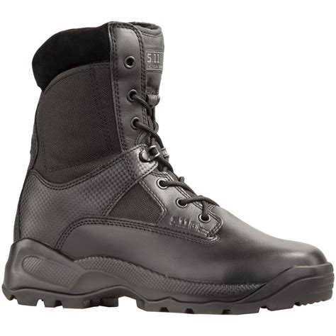 5 11 Tactical Boots 5 11 tactical boots www imgkid the image kid has it