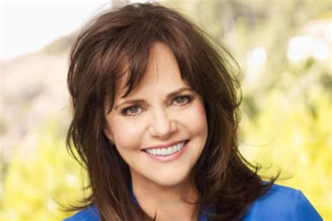 sally field actress getting married at age 68 sally field gallery