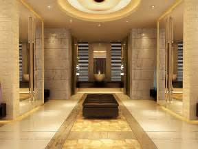 classic master bathroom designs 25 modern luxury master bathroom design ideas