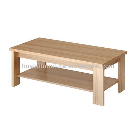 small sofa end tables minimalist modern rectangular coffee table small tea table