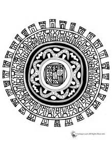 coloring pages mandala images amp pictures becuo