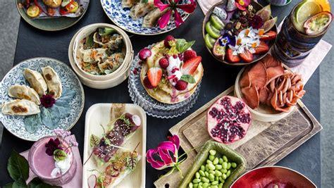 restaurant  streetfood club utrecht alle info wijnspijs