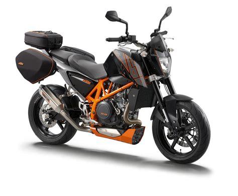 2012 Ktm 690 Duke 2012 Ktm 690 Duke Moto Zombdrive