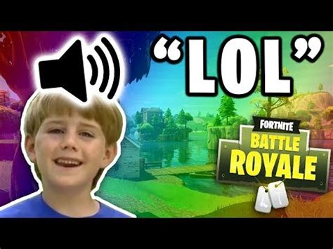 fortnite voice chat not working fortnite voice chat moments fortnite battle