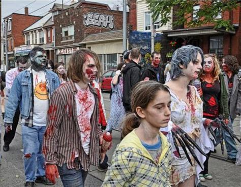 film zombie lawas man bites dog the rise of america s zombie laws