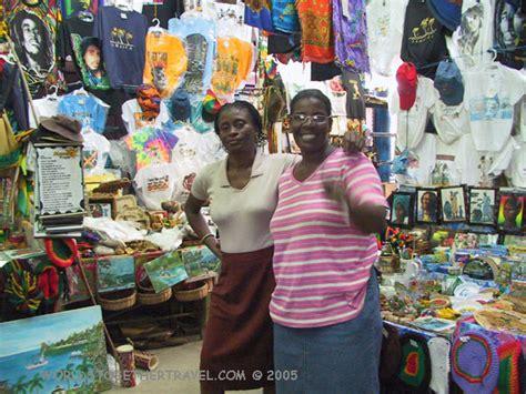 craft market craft market port antonio jamaica