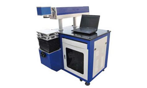 diode marking l4 jy yag laser marking machine