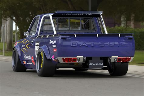 Datsun Truck by List Of Synonyms And Antonyms Of The Word Datsun