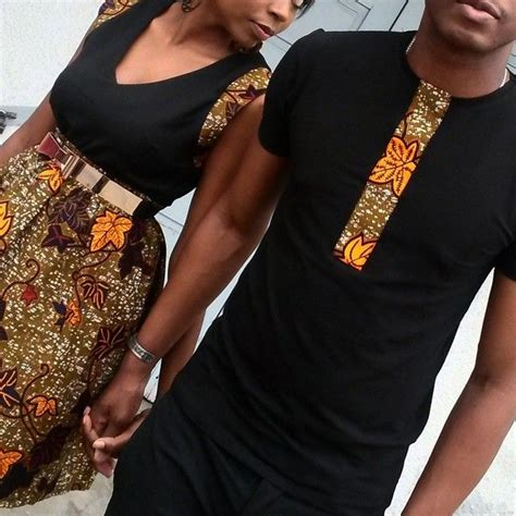 Standard Style His And Hers Fashion Forward Boutique Couture In The City Fashion by Now This His And Hers I Would Do Nanawax