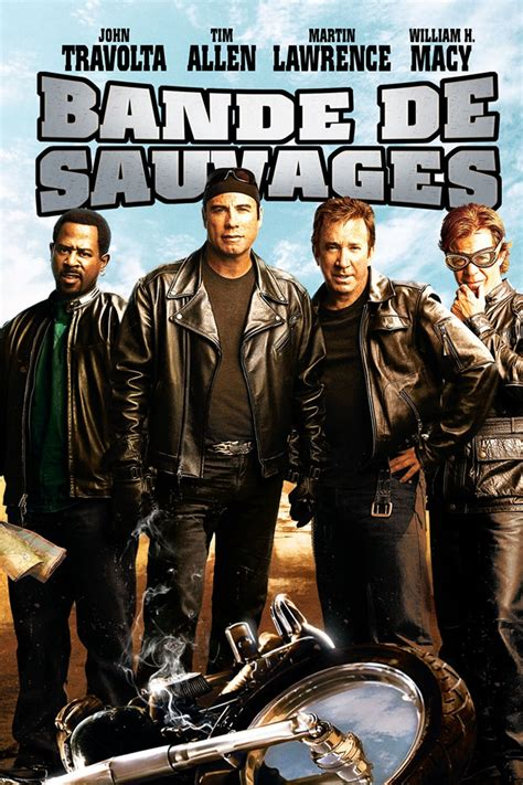 regarder sauvages film complet 2019 hd streaming film bande de sauvages 2007 en streaming vf complet