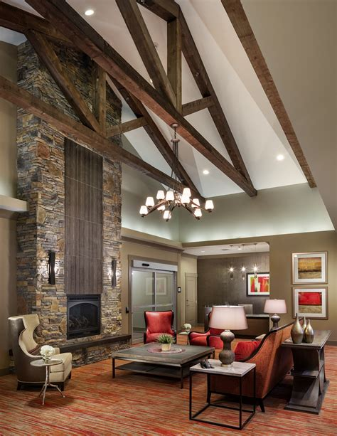 arts and crafts style homes interior design 100 arts and crafts style homes interior design