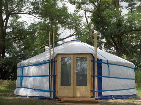 tende yurta gioielli bosco tende tipi e yurta tende originali