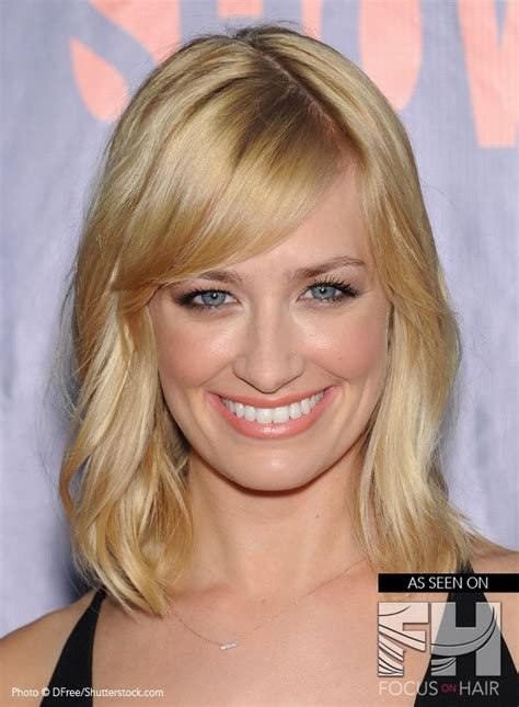 Beth Hairstyle by 28 Best Images About Teeth On Princess