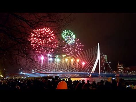amsterdam new years fireworks amsterdam new years fireworks 2016 official doovi