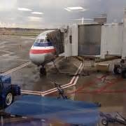 american airlines 11 photos 30 reviews airlines louis mo phone number yelp