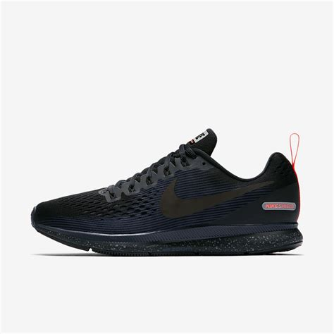 Nike Pegasus 1 nike pegasus shield running shoes traffic school