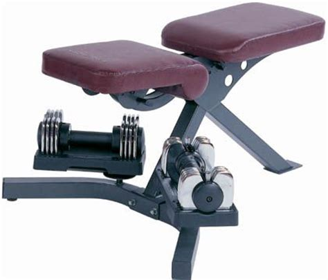 proform bench this product is no longer available