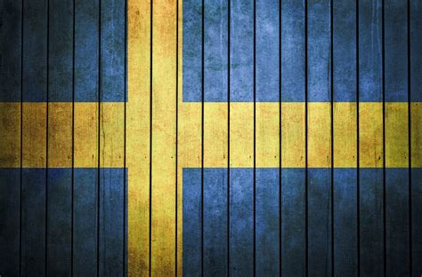 Floor Pl swedish flag free stock photo public domain pictures
