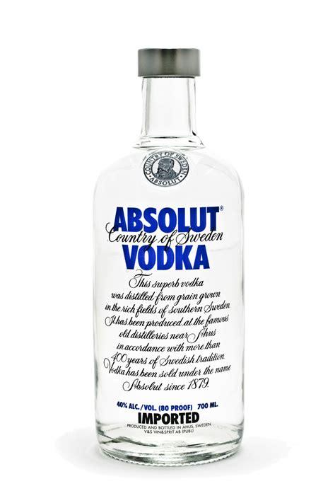 vodka png absolut vodka wikipedia