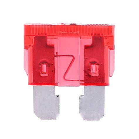 porte box auto bo 238 tier bo 238 te porte 224 fusible enfichable box 10
