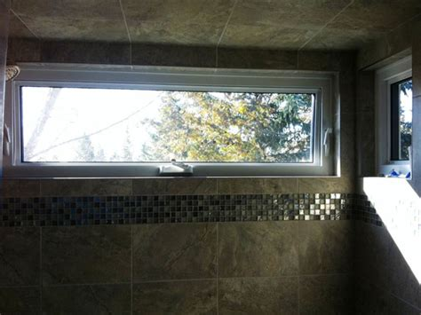 basement awning window supreme windows calgary inc