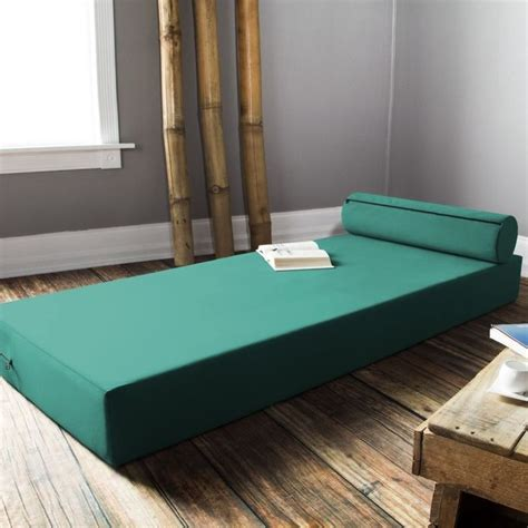 Wooden Daybed Frame 25 Best Ideas About Wooden Daybed On Pinterest Daybed Daybed Bedding And Wooden Bed Designs
