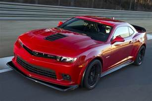 new chevrolet cars new 2015 2016 chevrolet camaro for sale cargurus