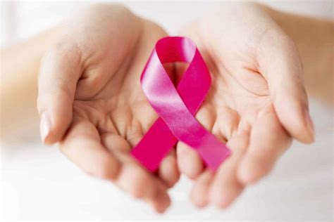 cancerous tumor on cancer rates financial tribune