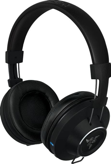 Razer Adaro Wireless Bluetooth Headphones ces 2014 razer s adaro line of headphones cater to the