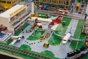 amazon lego black friday 1000 images about lego airport on pinterest