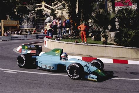 kaos leyton house club racing 144 best ivan capelli images on