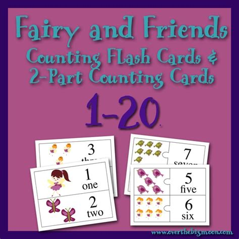 printable number recognition flash cards number recognition flash cards worksheets for all