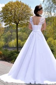Dress Anneta wedding dress wholesale premium dresses from the