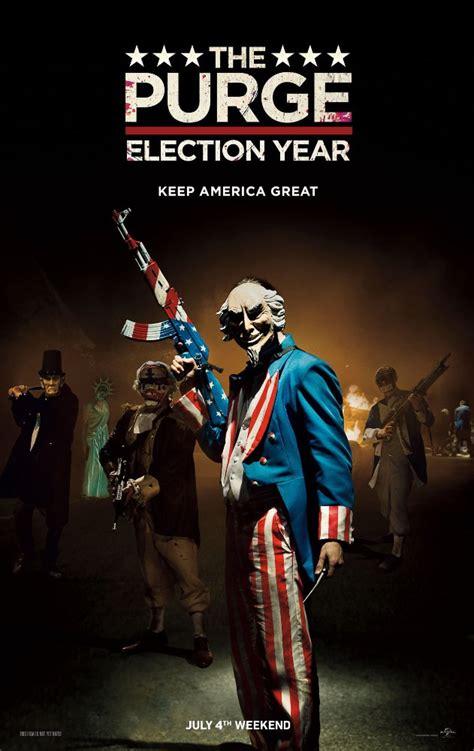 rekomendasi film horror barat terbaru rekomendasi film horror yang wajib kamu tonton film terbaru