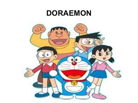 Doraemon Walkman S doraemon