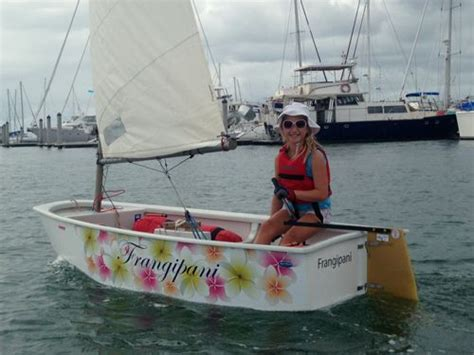 14 best optiwraps sailing dinghy names images on pinterest - Boat And Dinghy Names