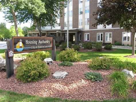 Winnebago County Housing Authority Rentalhousingdeals Com