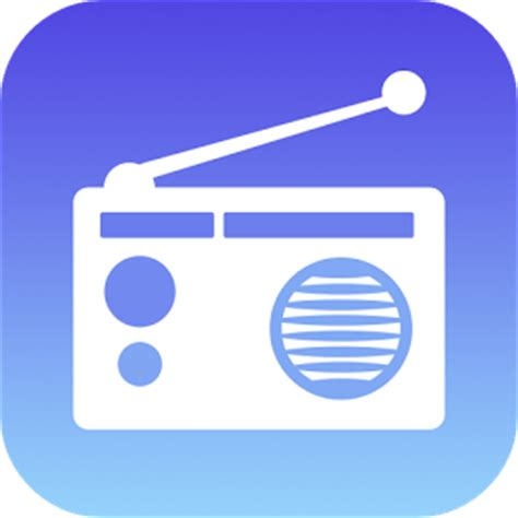 best fm radio for android best radio apps for android android radio youprogrammer