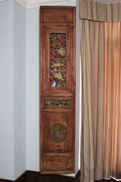 design ideas chinese antique wall hangings shanghai