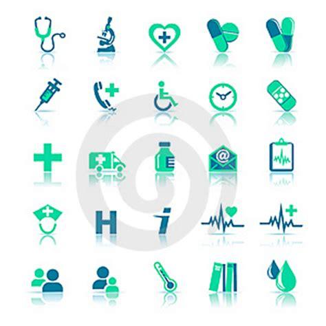 imagenes vectores salud ilustraci 243 n 17041753 el cuidado de la salud de los