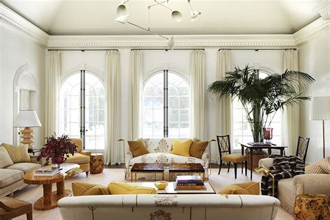 www home interiors top interior designer by ad 100 list 2017 carrier company interiors