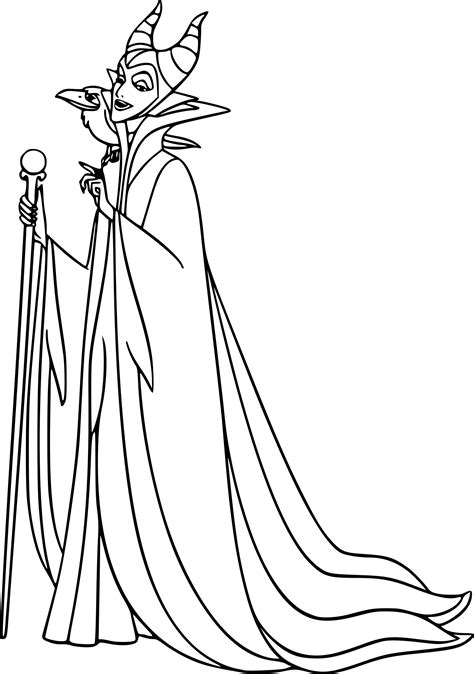 maleficent dragon coloring page the gallery for gt maleficent dragon coloring page