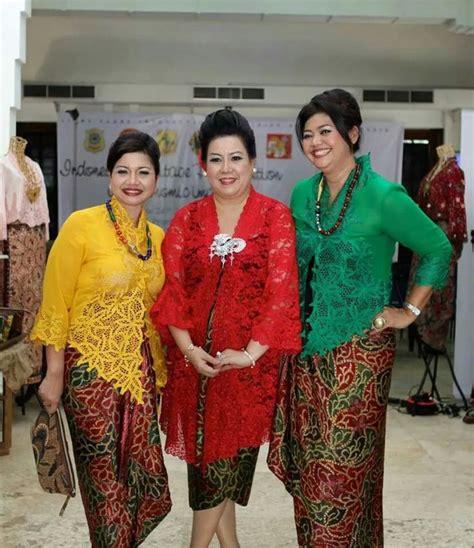 Serut Asimetris Blouse kebaya bordir polos 283 best images about batik tenun ikat blouse n dress on kebaya muslim