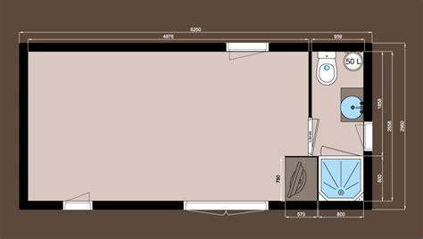 chambre d hote montaigu nexo18 m 178 chambre d h 244 te logis de montaigu