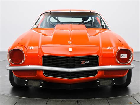 images of 1970 camaro images of chevrolet camaro z28 trans am race car 1970