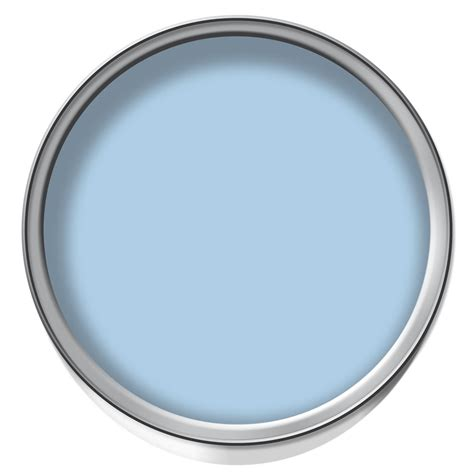 powder blue sherwin williams powder blue sherwin williams 100 powder blue sherwin