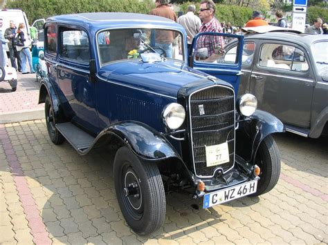opel p4 opel p4 1936 auta5p id 10814 ger