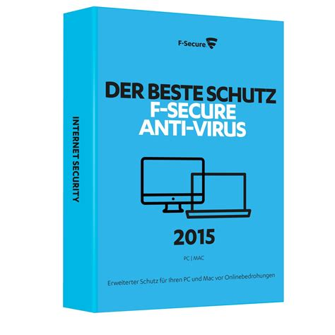 best security antivirus 2015 best antivirus programs review